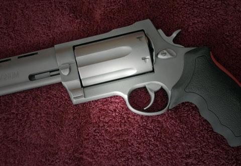 judge410gun-pistol