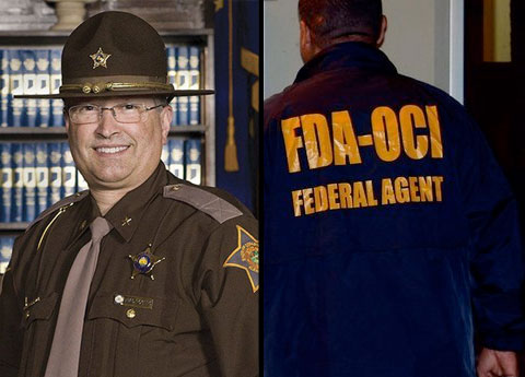 sheriff-vs-FDA