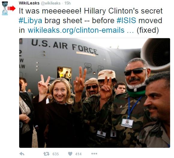 wikileaks-hillary-2