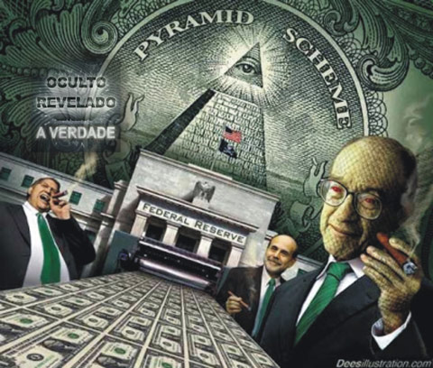 thefed-dees