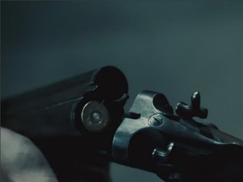 double-barrel-shotgun-wikimedia