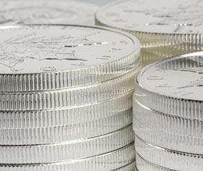 silver-coins2