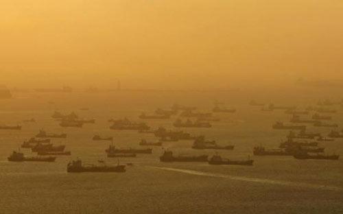 oil-traffic-jam3