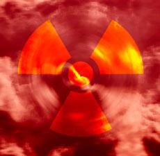 radioactive-threat2