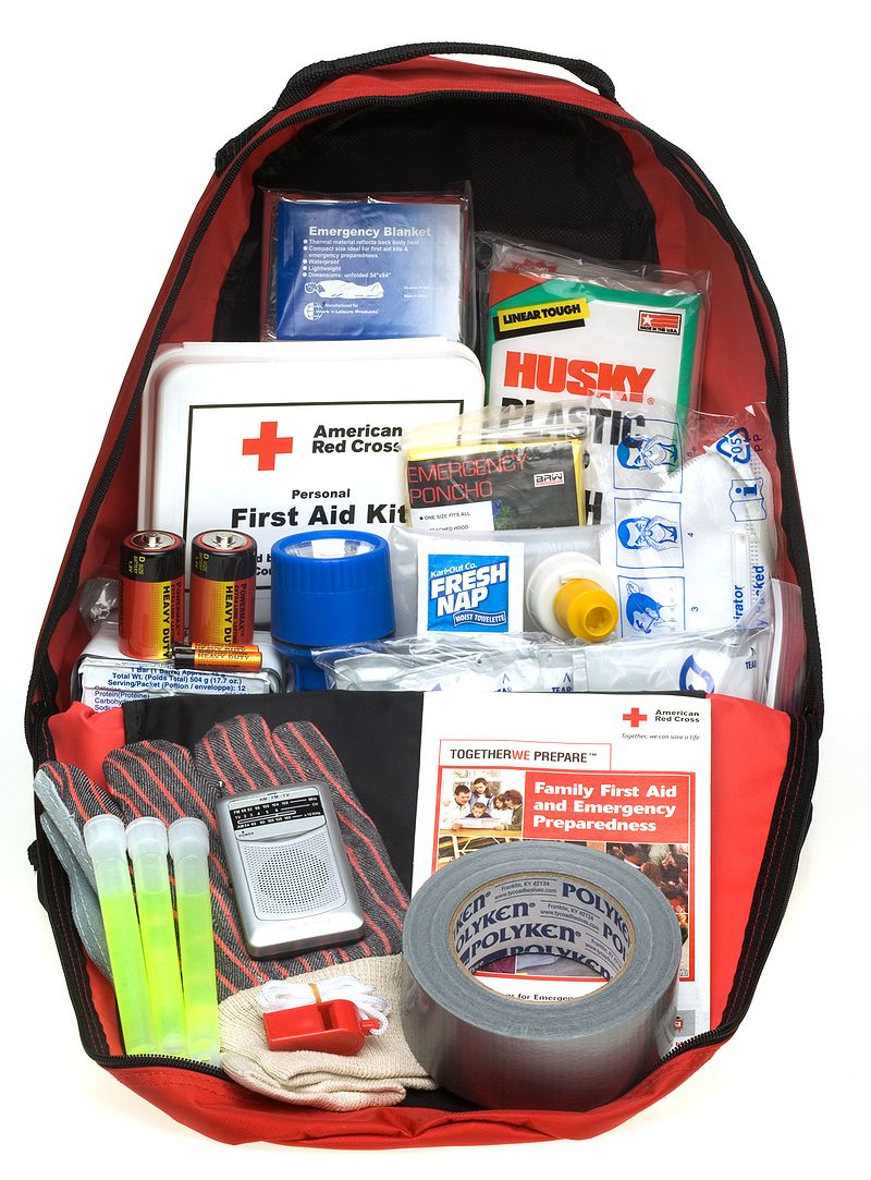 redcross-medicine_preparedness_kit