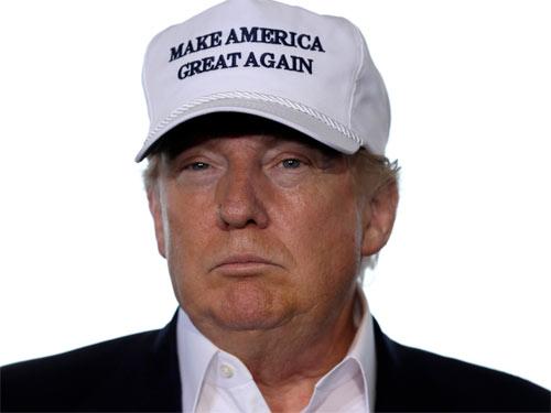 trump-america-great
