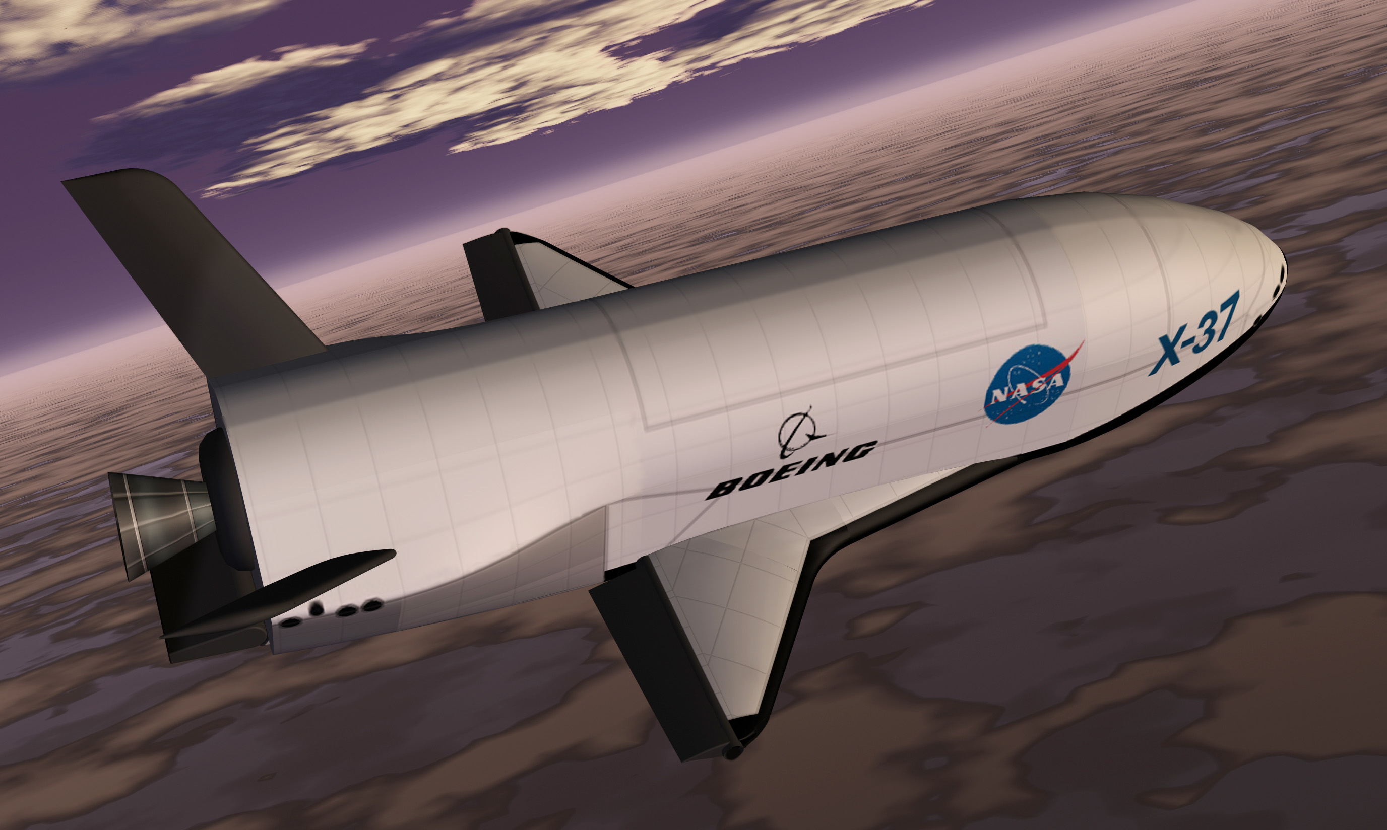 X-37_spacecraft,_artist's_rendition