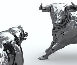 bull-bear-silver2