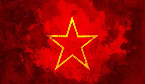 communist-star