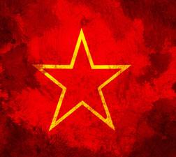 communist-star2