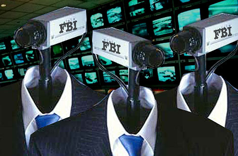 fbi-email-surveillance